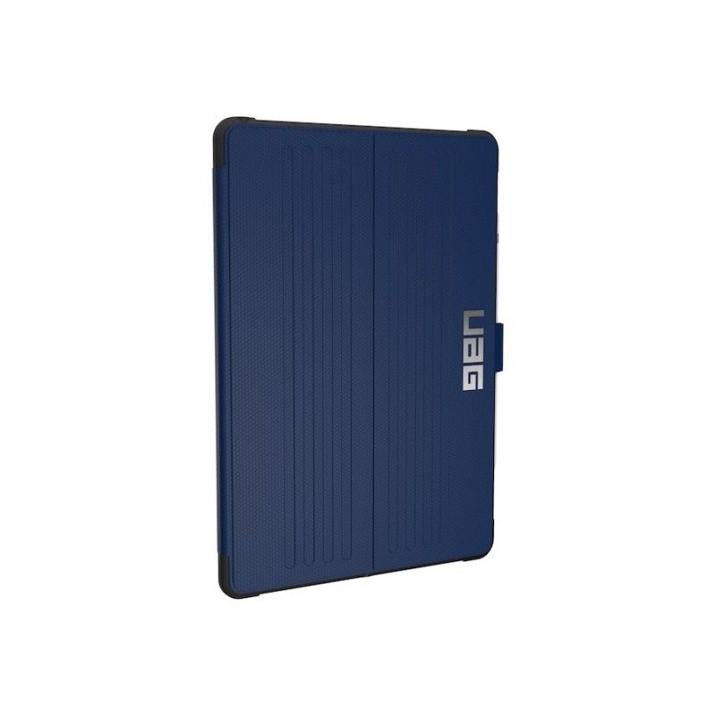 Capa iPad Pro 10.5 UAG Metropolis - Cobalto