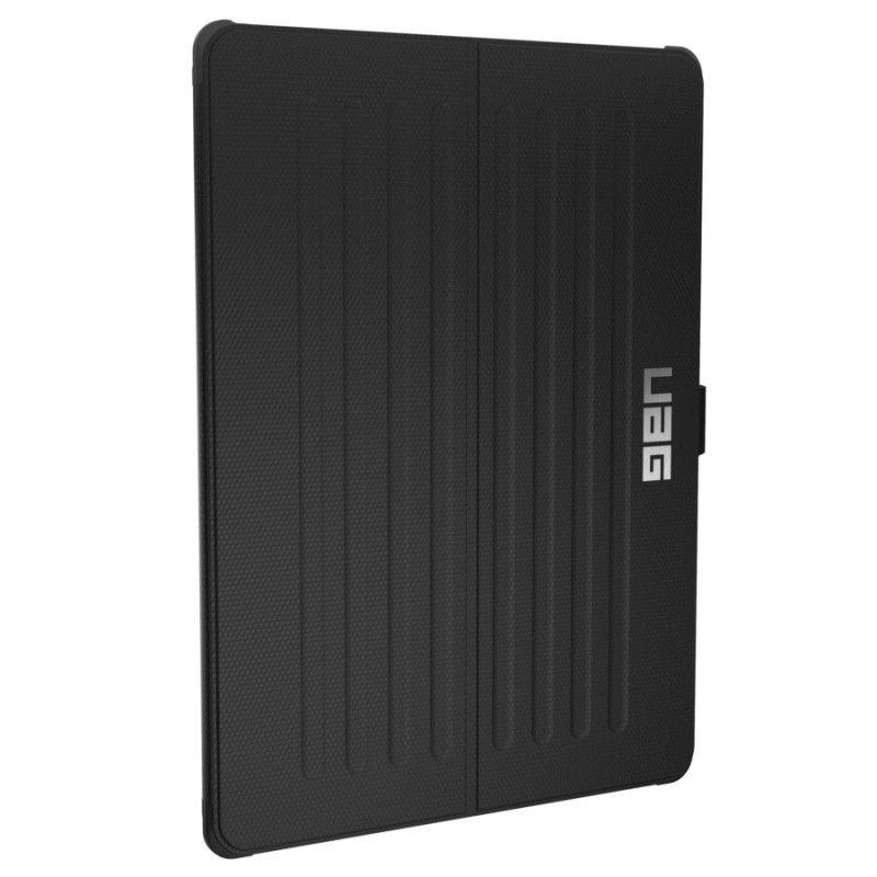 Capa folio para iPad 12,9 UAG - Preto