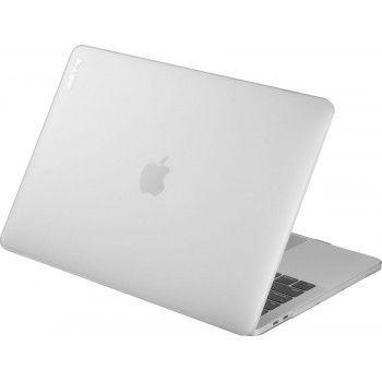Capa para MacBook Pro 13 da Laut (modelos 2016/18) - Frost