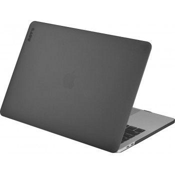 Capa para MacBook Pro 13 da Laut (modelos 2016/18) - Preto