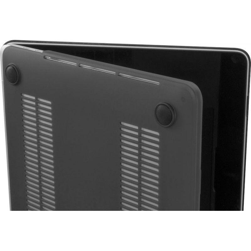 Capa para MacBook Pro 15 de 2016/19 da Laut - Preto