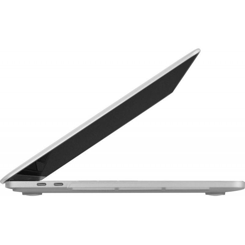 Capa para MacBook Pro 15 Retina Laut (2016/17)- Frost