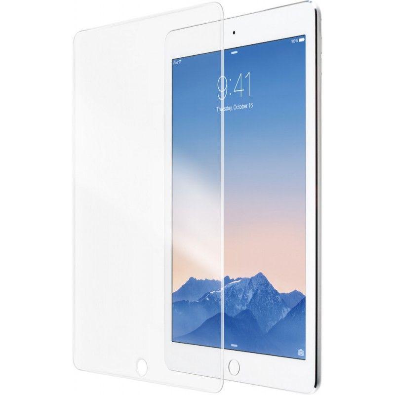 Pelicula em vidro para iPad, Air 2, Pro 9.7 , iPad 2017 e 2018