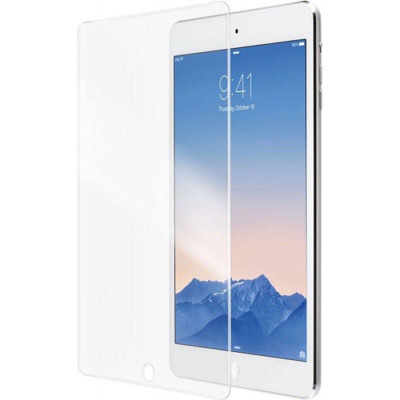 Pelicula Laut Prime (iPad mini 4) - Glass