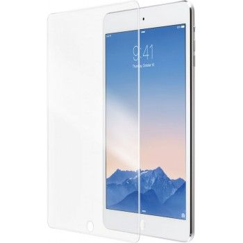 Pelicula para iPad mini 1/2/3 Laut em vidro