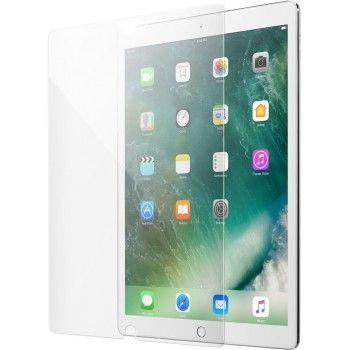 Pelicula para iPad Pro 10.5 em vidro