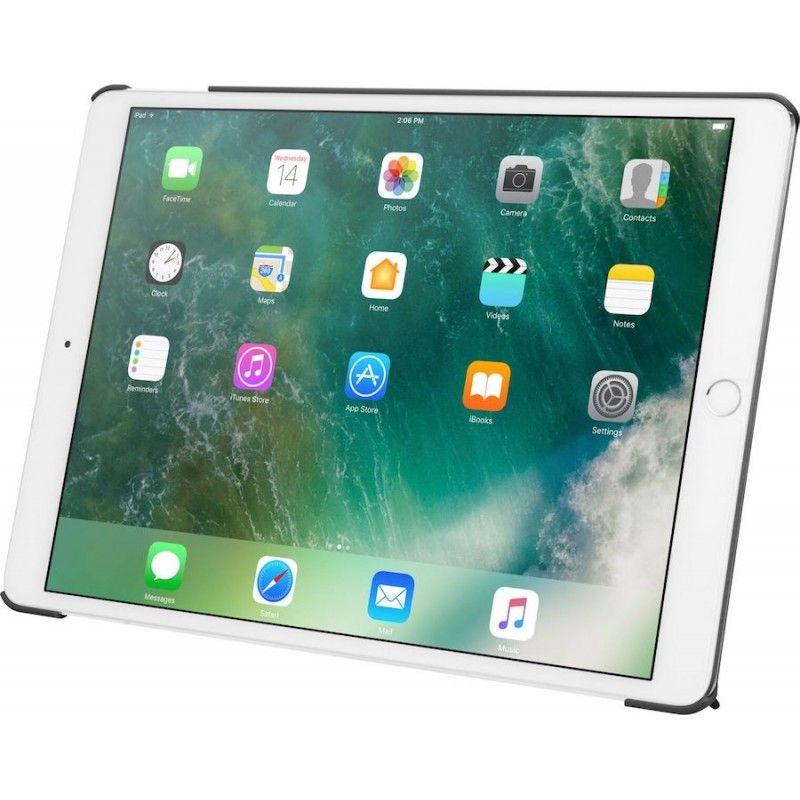 Capa Laut Trifolio para iPad Pro 10,5 - Preto