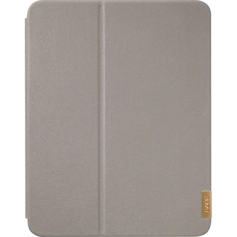 Capa para iPad Pro 11 (2018) Laut Prestige - Taupe