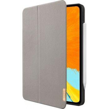 Capa para iPad Pro 12,9 (2018) Laut Prestige - Taupé