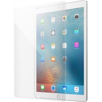 Pelicula Laut Prime para iPad Pro 12,9 (2015/17)- Vidro