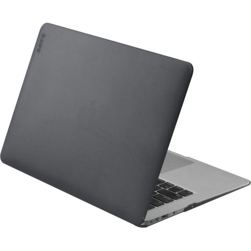 Capa para MacBook Air 13 Laut - Preta