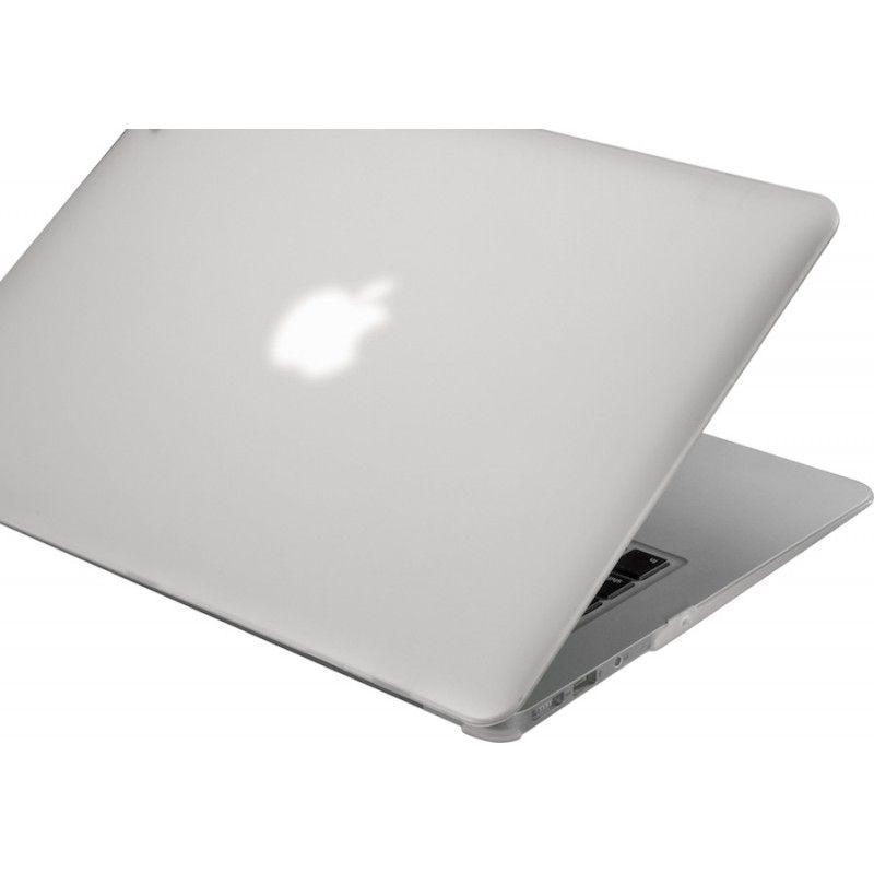 Capa para MacBook Air 13 Laut - Transparente