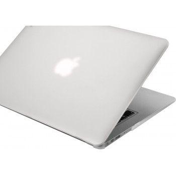 Capa para MacBook Pro Retina 13 Laut (modelos 2012/15) - Branco