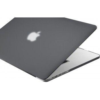 Capa para MacBook Pro 15 Retina Laut - Preta