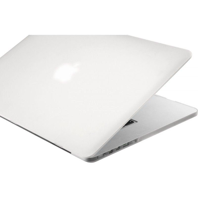 Capa para MacBook Pro 15 Retina Laut - Branca