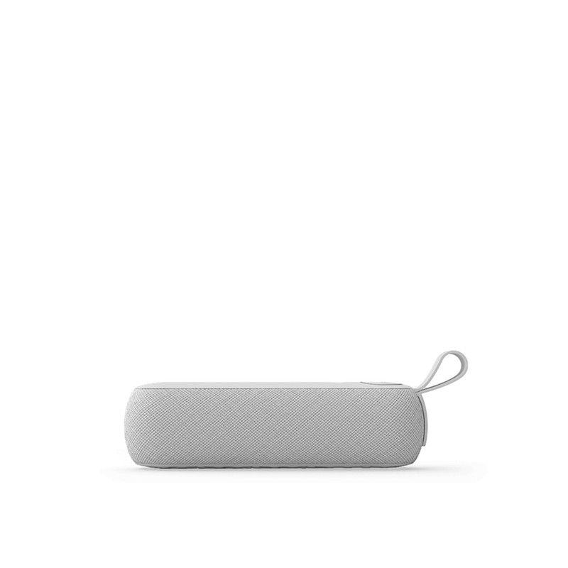 Coluna Libratone TOO - Cloudy Grey