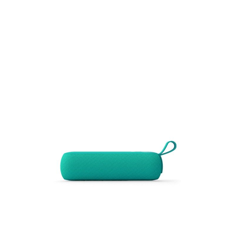 Coluna Libratone TOO - Caribean Green
