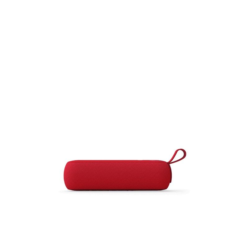 Coluna Libratone TOO - Cerise Red Ltd Edition