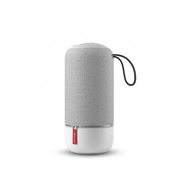 Coluna Libratone Zipp Mini - Cloudy Grey