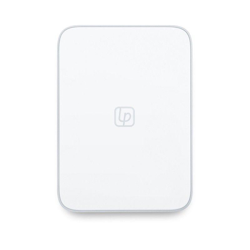 Impressora de fotografias e vídeos de 3x4.5 Lifeprint