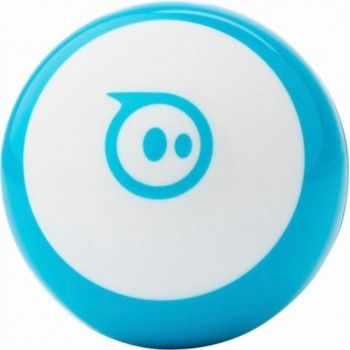 Sphero Mini - Azul