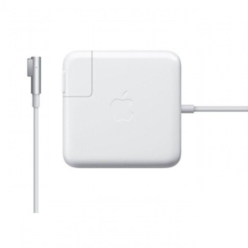 Transformador MagSafe Apple de 45W. (MacBook Air)