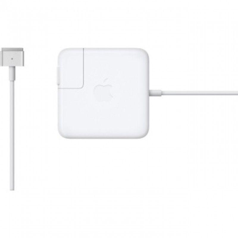 Transformador MagSafe 2 - 45 W da Apple