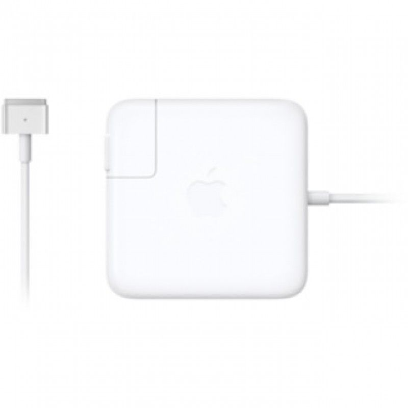 Transformador MagSafe 2 Apple de 60 W