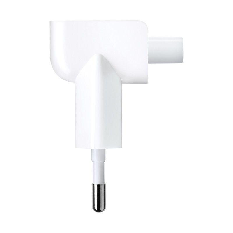Kit de adaptadores universais de corrente Apple (World Trave