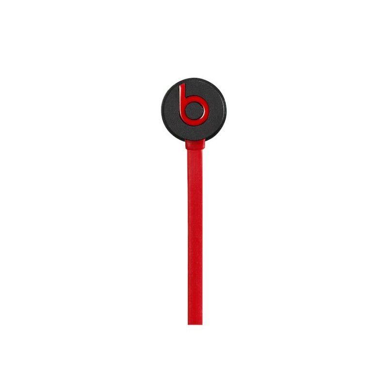 Auricular urBeats - Preto