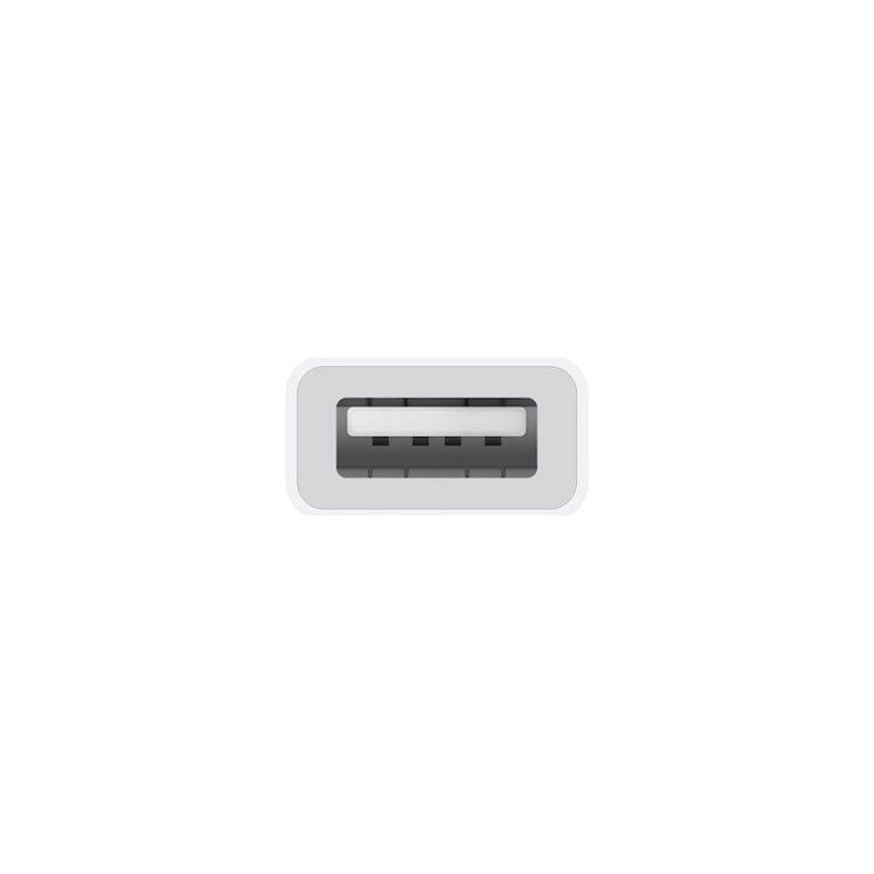 Adaptador USB-C para USB