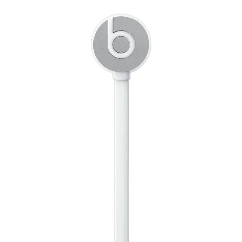 Auriculares Beats urBeats - Prateado