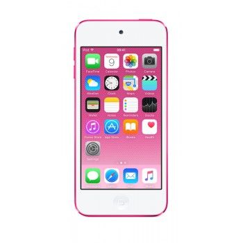 iPod touch 32GB - Pink