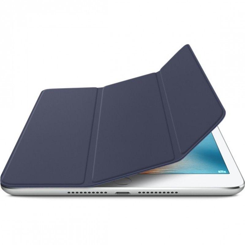 iPad mini 4 Smart Cover - Azul meia-noite