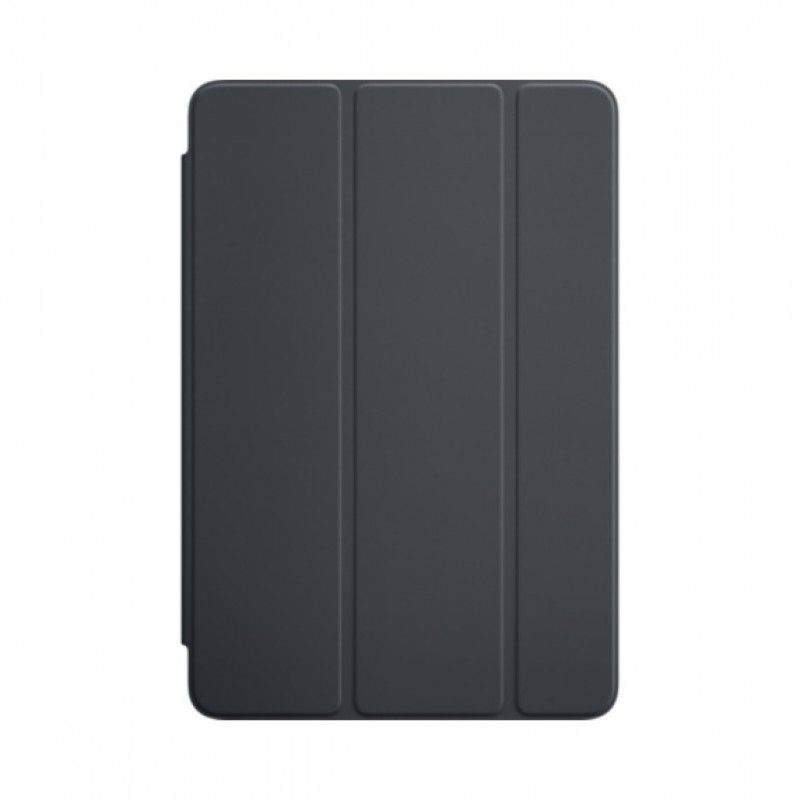 iPad mini 4 Smart Cover - Cinzento carvão