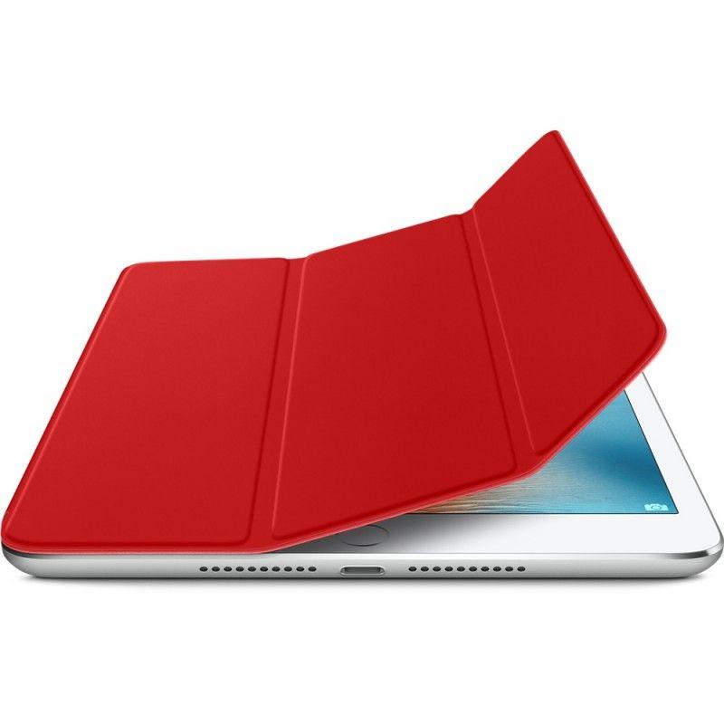 iPad mini 4 Smart Cover - Vermelho