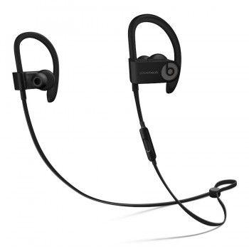 Auriculares sem fio Powerbeats3 - Preto