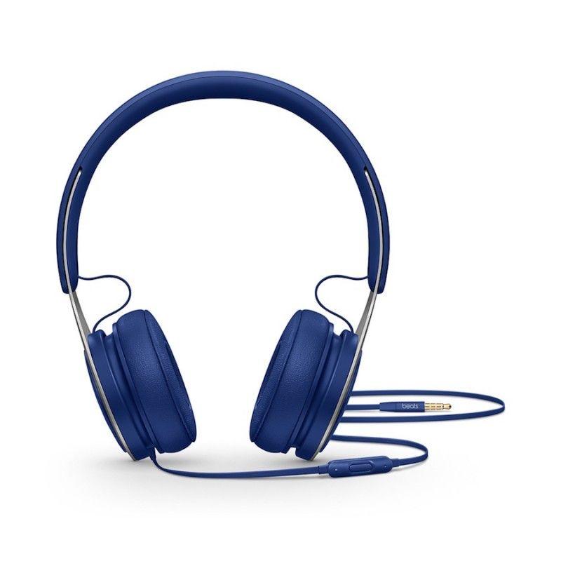 Auscultadores Beats EP - Azul
