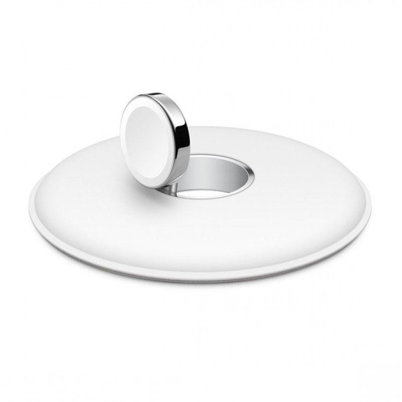 Base de carga magnética para Apple Watch....