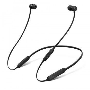 Auriculares BeatsX - Preto