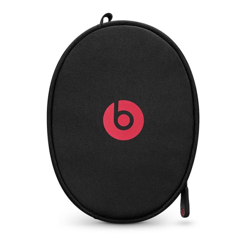Auscultadores Beats Solo3 Wireless by Dr. Dre - Branco