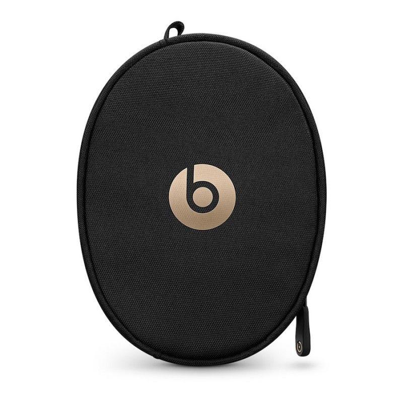 Auscultadores Beats Solo3 Wireless by Dr. Dre - Dourado