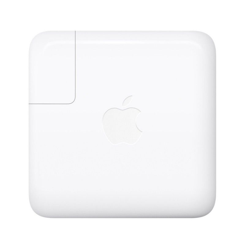 Adaptador de corrente USB-C de 61 W da Apple