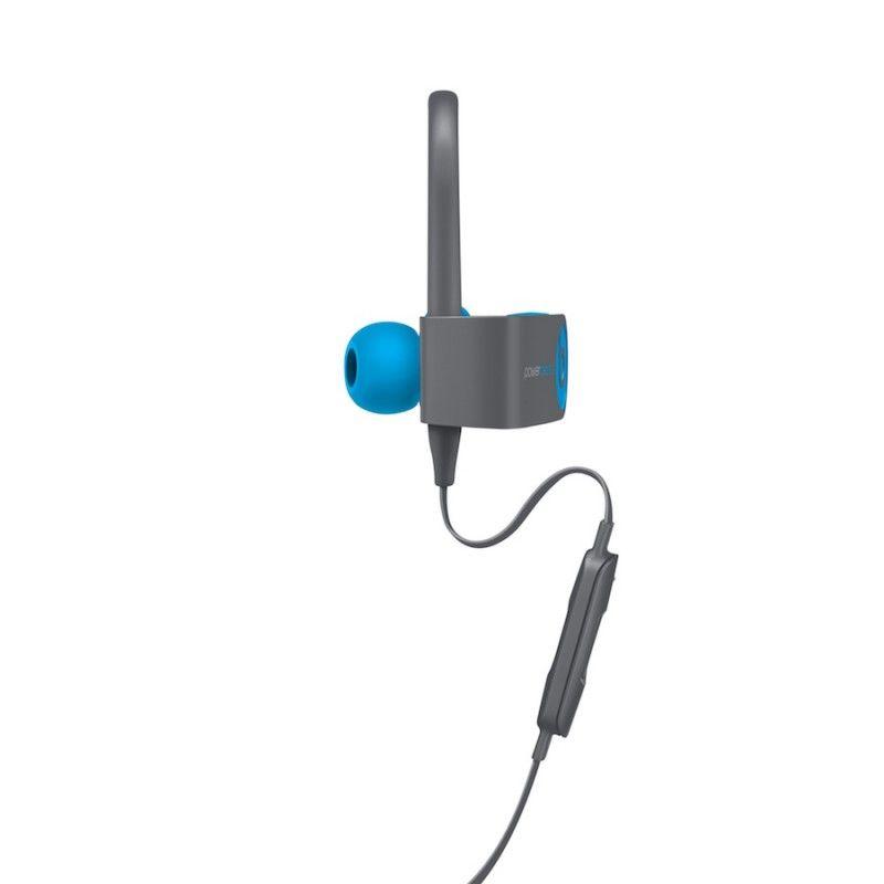 Auriculares sem fio Powerbeats3 - Azul Flash