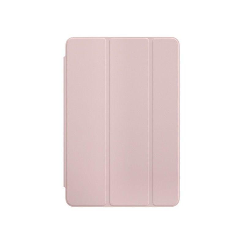 iPad mini 4 Smart Cover - Rosa areia