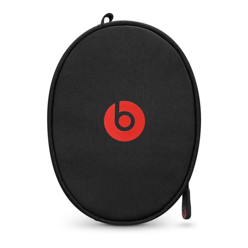 Auscultadores Beats Solo3 Wireless by Dr. Dre - (PRODUCT)RED
