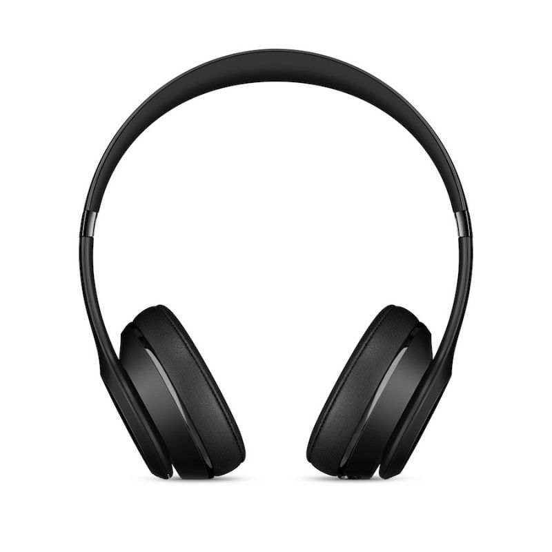 Auscultadores Beats Solo3 Wireless by Dr.Dre - Preto