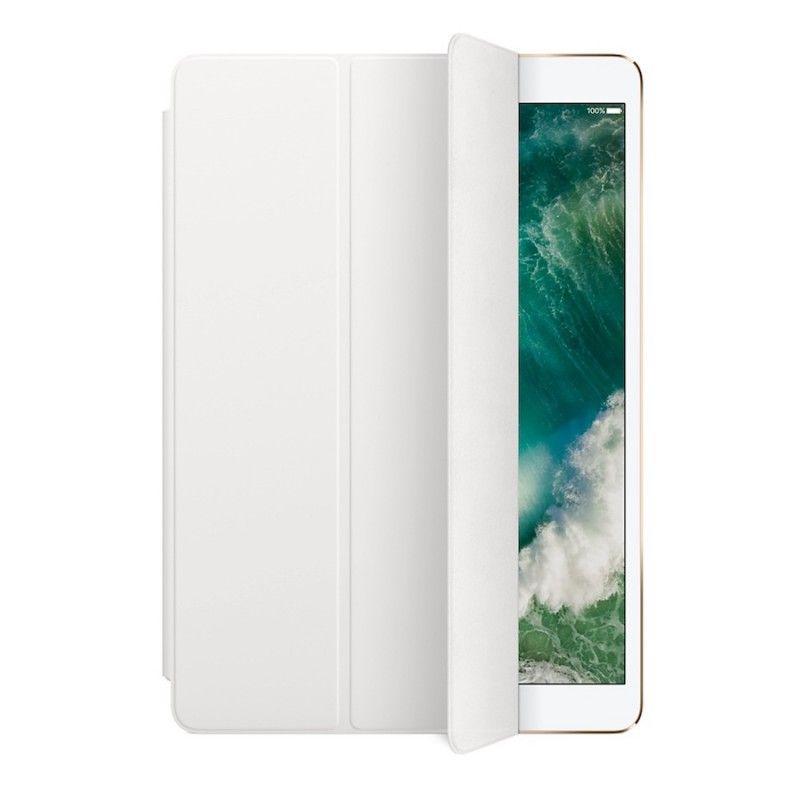 """Capa Smart Cover para iPad Pro de 10,5"""" -  Branco"""