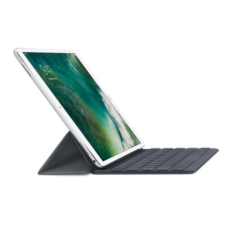 Smart Keyboard para iPad Pro/iPad Air de 10,5 polegadas - Português