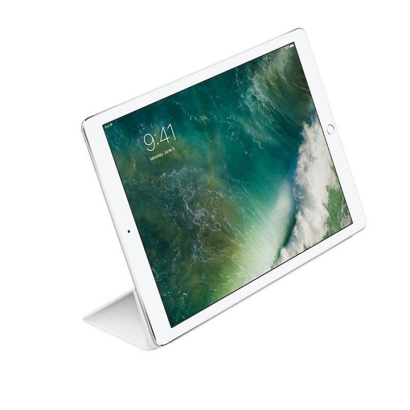 Capa Smart Cover para iPad Pro de 12,9 polegadas - Branco